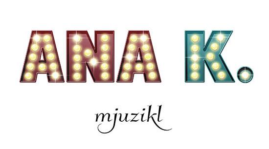 Ana K.
