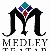 Medley Teatar