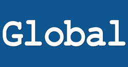 Global - novine za studentska i društvena pitanja, kuturu i sport