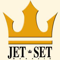 Jet Set Magazine