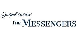 """Gospel sastav """"The Messengers"""""""