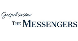 "Gospel band ""The Messengers"""